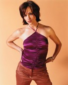 Jennifer Garner Very nice post Young'un.  Gotta love a woman who kick ass! Foto 16 (Дженнифер Гарнэр Очень хороший пост Young'un.  Фото 16)