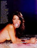 Daniela Cicarelli Brazilian model and TV hostess. Foto 7 (Даниэла Cicarelli Лемос Бразильская модель и ТВ хозяйки. Фото 7)