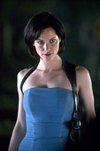 Sienna Guillory credit scanners and capper! Foto 11 (������ ������� ��������� ������� � ��������! ���� 11)