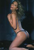 Diana Poth want to become a star , normaly she will be miss mai or miss june in a playboy issue. Foto 5 (Диана Пот хочет стать звездой, Normaly она будет пропустить маи или пропустить июня в Playboy вопроса. Фото 5)