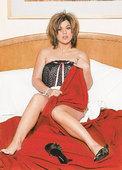 Kelly Clarkson Including one bigger than before... Photo 6 (Кэлли Кларксон Включая одну большую, чем раньше ... Фото 6)