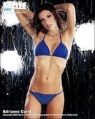 Adrianne Curry She won America's Top Model and she's now on VH1's latest Surreal Life. Oh, and she's hot. Foto 2 (Эдрианн Керри Она выиграла Америка Топ-модель, и она сейчас на последнем Сюрреальный VH1's Life.  Фото 2)