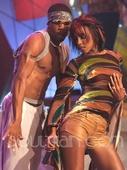 Kelly Rowland Rynokc Foto 7 (Келли Роулэнд  Фото 7)
