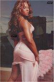 Ashanti VIBE Awards 2004 Foto 4 (Ашанти  Фото 4)