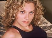 Hilarie Burton She's on the WB show One Tree Hill. I'm starting this thread cause I think she's pretty hot. Foto 8 (Хилари Бартон Она на шоу ВБ One Tree Hill.  Фото 8)