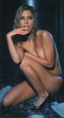 Diana Poth want to become a star , normaly she will be miss mai or miss june in a playboy issue. Foto 2 (Диана Пот хочет стать звездой, Normaly она будет пропустить маи или пропустить июня в Playboy вопроса. Фото 2)